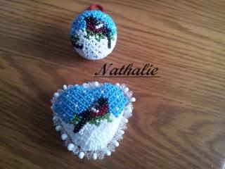 Galerie de Nathalie4 Boule_10