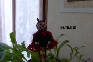 Galerie de Nathalie4 Coccin11