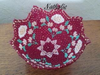Galerie de Nathalie4 Coupel12