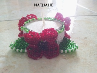 Galerie de Nathalie4 Nathal11