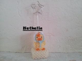 Galerie de Nathalie4 Nathal13