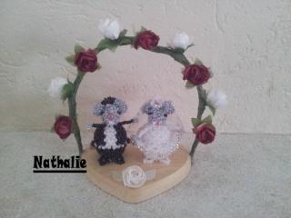 Galerie de Nathalie4 Nathal14