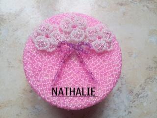 Galerie de Nathalie4 Nathal15