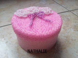Galerie de Nathalie4 Nathal16