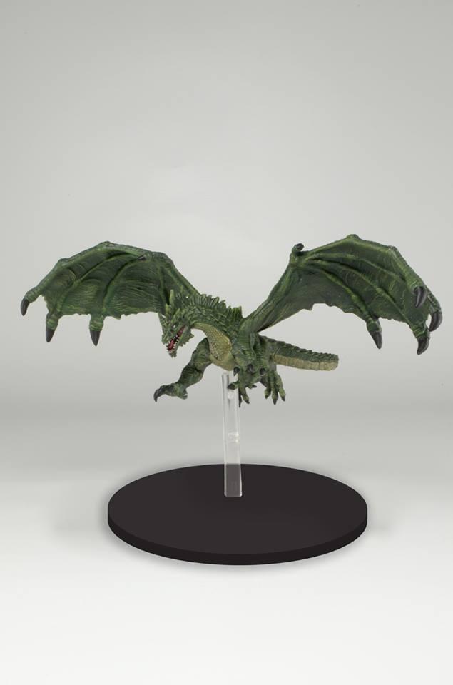 Les ailes de la gloire Dragon10