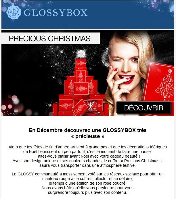 [Décembre 2013] Glossybox  Captur10