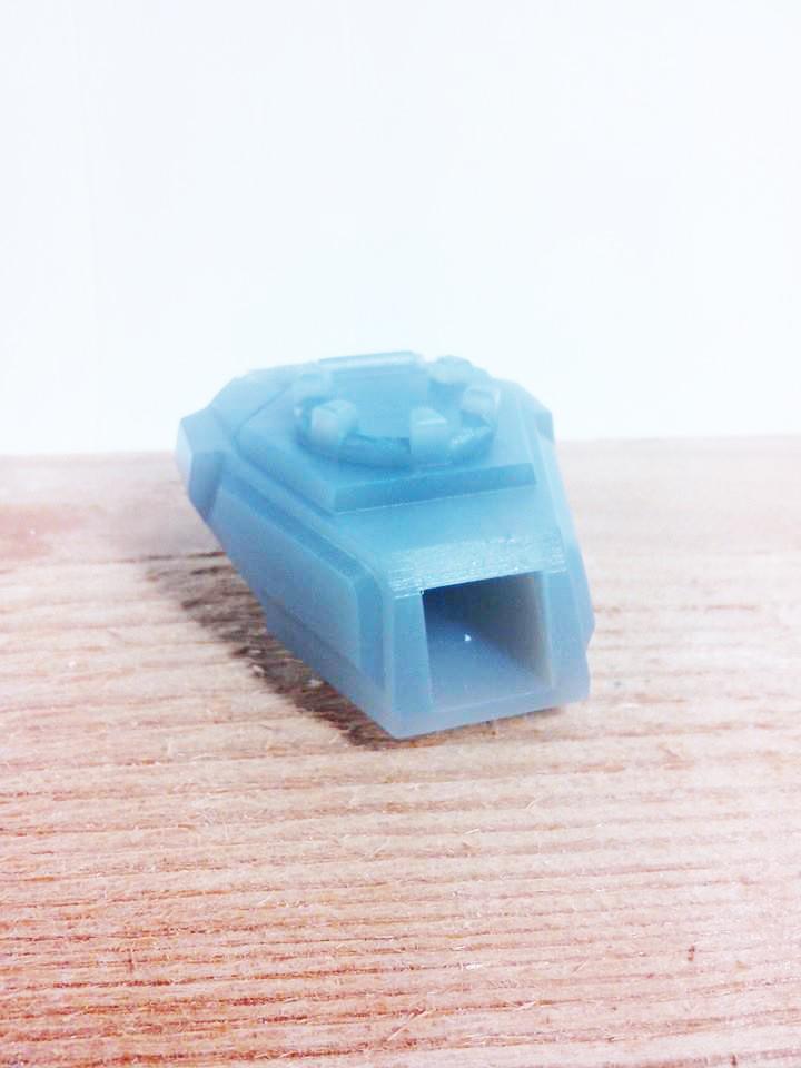 Impression 3D haute précision 10246210