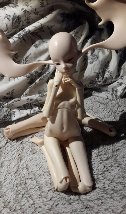 [Dust Of Doll Zouh Spun] ♥ Dardhee et Finelle ♥ 24/09 - Page 3 Beauty10