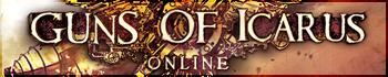 Gamers from Hell, forum de jeux vidéo Gunsof10