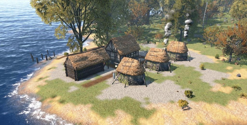 [LIF-FV] - Folespoir (p14) prend la suite de l''histoire de Beauchamp puis de Port Lamarie 001-0310