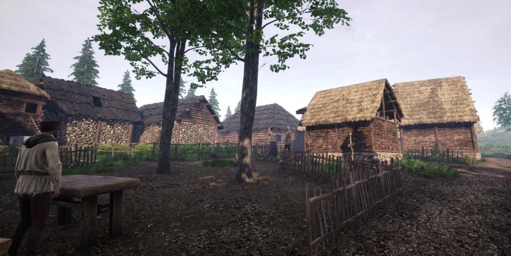 Medieval Dynasty 00111