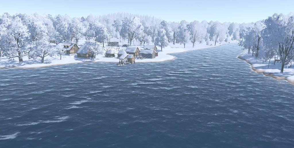 [LIF-FV] - Folespoir (p14) prend la suite de l''histoire de Beauchamp puis de Port Lamarie 004-0210