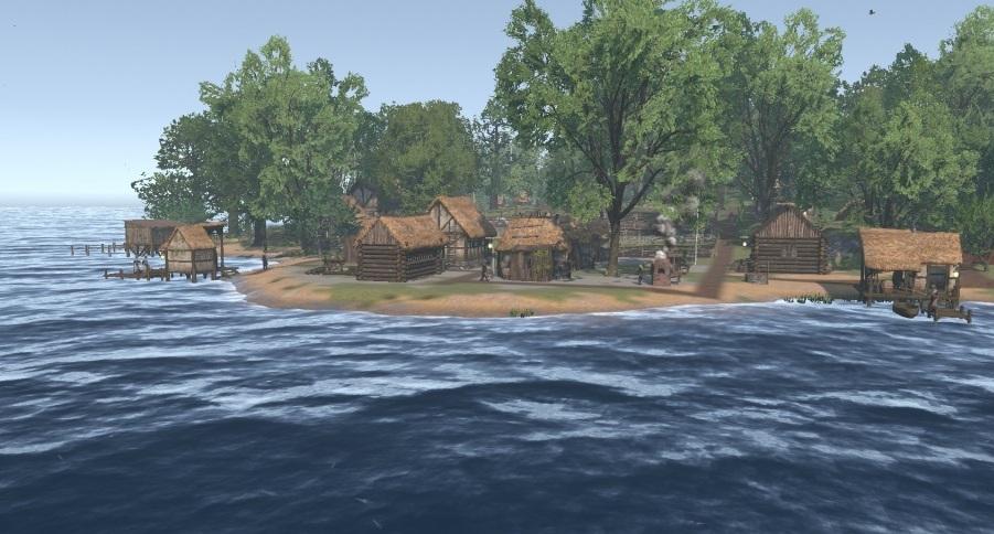 [LIF-FV] - Folespoir (p14) prend la suite de l''histoire de Beauchamp puis de Port Lamarie 008-0110