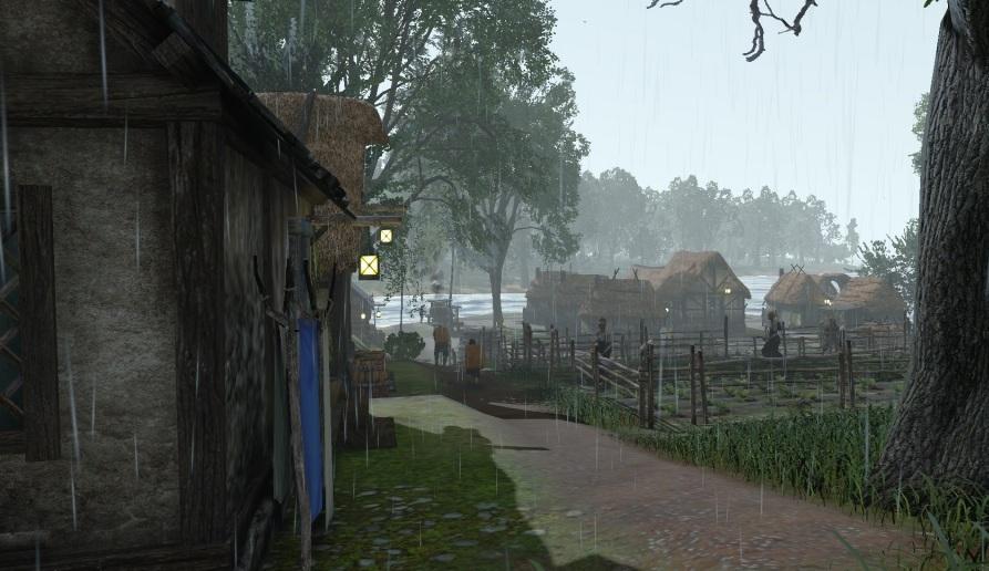[LIF-FV] - Folespoir (p14) prend la suite de l''histoire de Beauchamp puis de Port Lamarie 008-0410