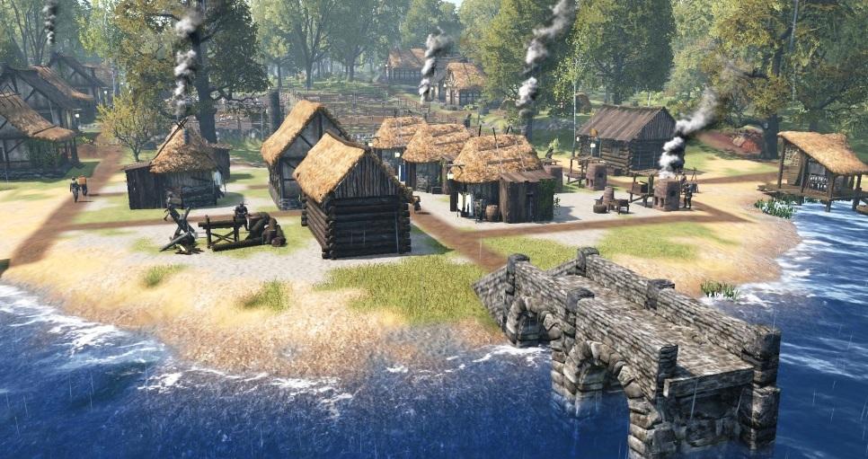 [LIF-FV] - Folespoir (p14) prend la suite de l''histoire de Beauchamp puis de Port Lamarie 011-0210