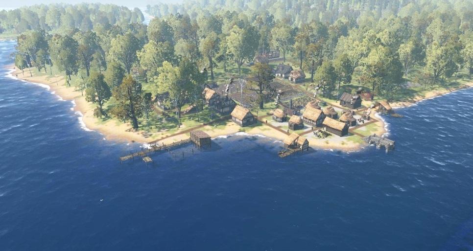 [LIF-FV] - Folespoir (p14) prend la suite de l''histoire de Beauchamp puis de Port Lamarie 011-0310