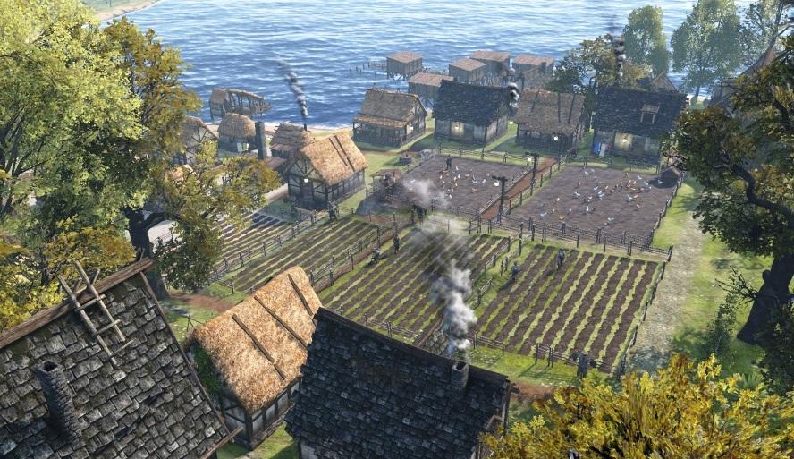 [LIF-FV] - Folespoir (p14) prend la suite de l''histoire de Beauchamp puis de Port Lamarie 016-0210