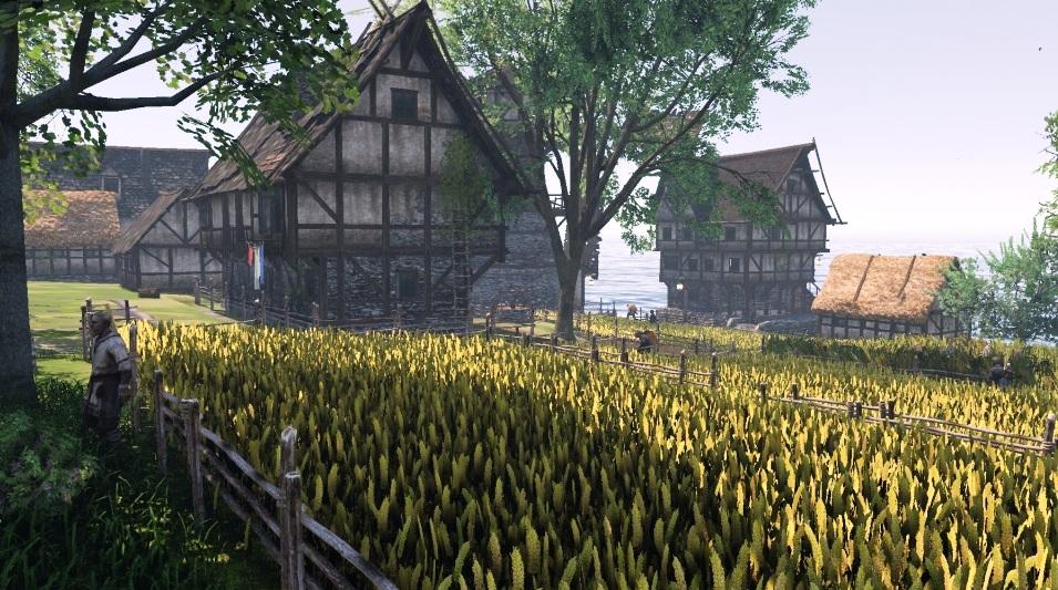 [LIF-FV] - Folespoir (p14) prend la suite de l''histoire de Beauchamp puis de Port Lamarie 020-0410