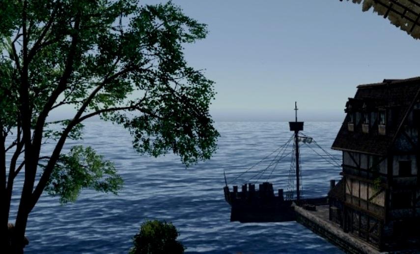 [LIF-FV] - L'histoire de Beauchamp puis de Port Lamarie - Page 8 029-0111
