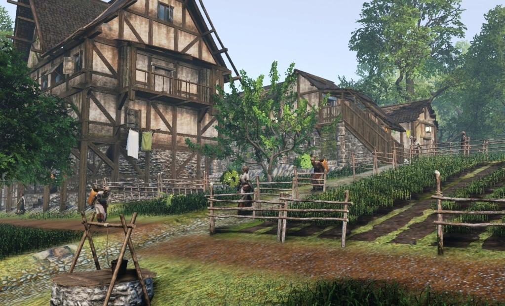 [LIF-FV] - Folespoir (p14) prend la suite de l''histoire de Beauchamp puis de Port Lamarie - Page 3 035-0710