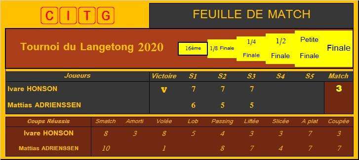 Tournoi du Langetong - Page 4 1-1611