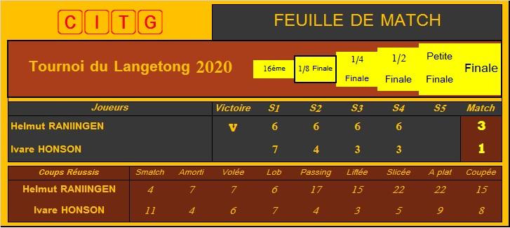 Tournoi du Langetong - Page 4 1-2410