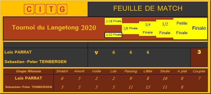 Tournoi du Langetong - Page 2 1-310