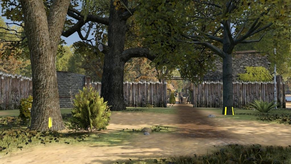 [LIF-FV] - L'histoire de Beauchamp puis de Port Lamarie - Page 8 10-00610
