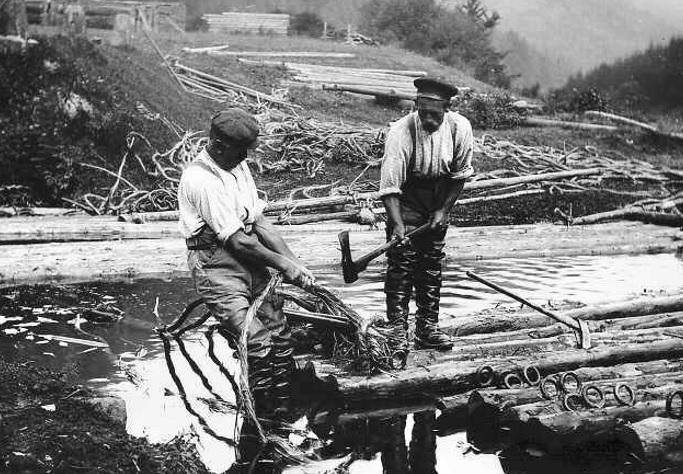 1900-1910 - Invention du Flottage 1900_a10