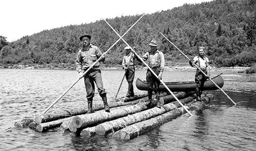 1900-1910 - Invention du Flottage 1900_a11
