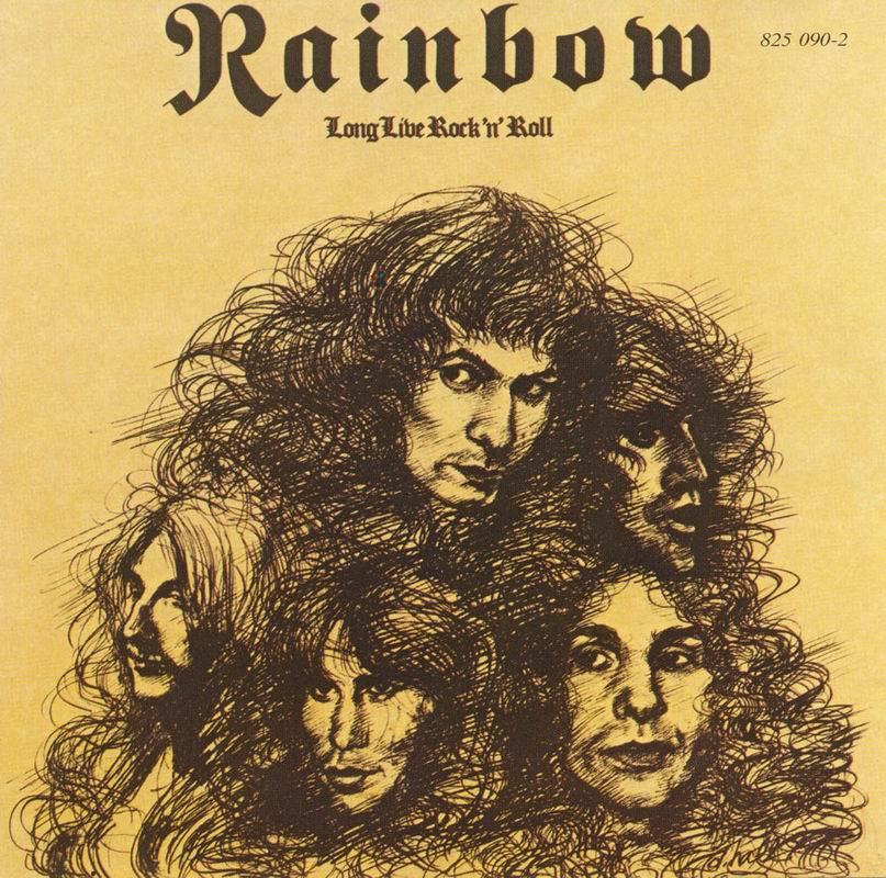 playlist de Nos Membres 1978_l10