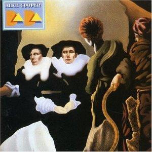 playlist de Nos Membres - Page 4 1983_d10