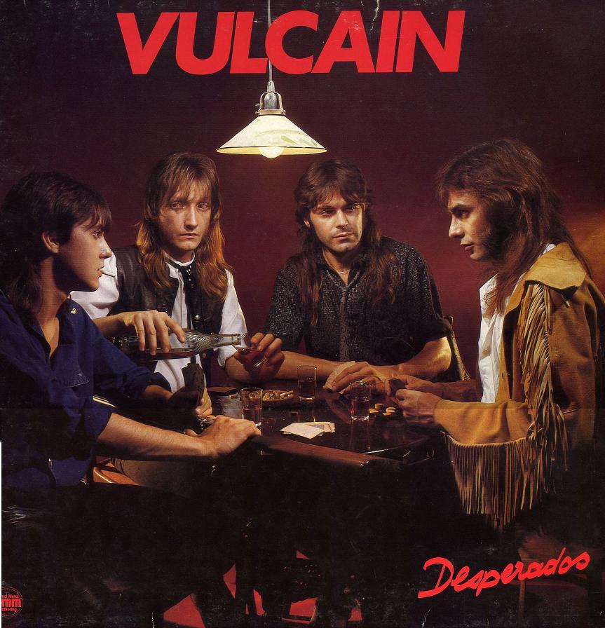 Playlist d'Octante... brrrr (je sais, ça veut plus rien dire...) 1985_d10
