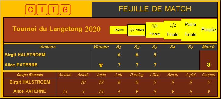Tournoi du Langetong - Page 4 2-2210