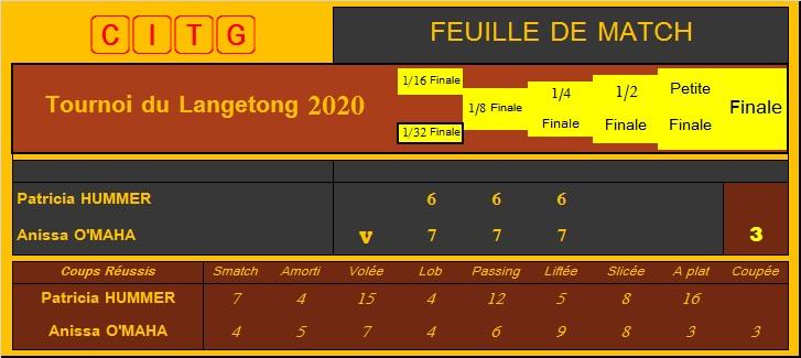 Tournoi du Langetong - Page 2 2-310