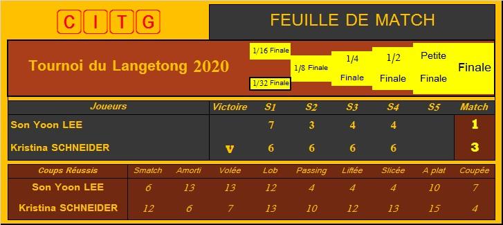 Tournoi du Langetong - Page 3 2-610