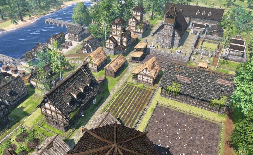 [LIF-FV] - Folespoir (p14) prend la suite de l''histoire de Beauchamp puis de Port Lamarie - Page 5 50-0510