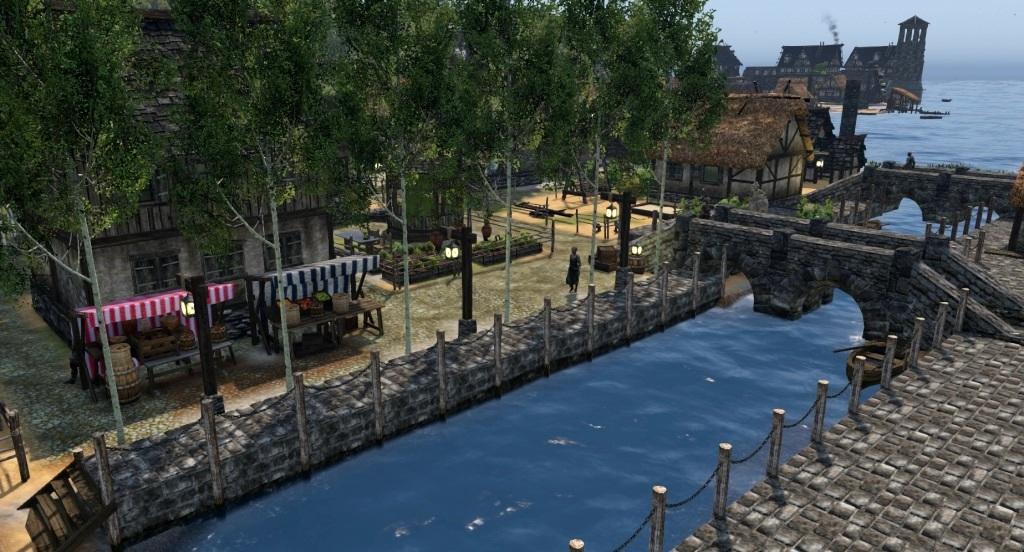 [LIF-FV] - Folespoir (p14) prend la suite de l''histoire de Beauchamp puis de Port Lamarie - Page 13 57_00210