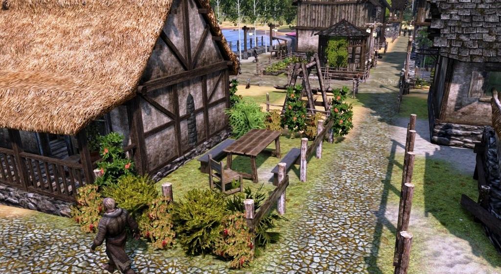[LIF-FV] - Folespoir (p14) prend la suite de l''histoire de Beauchamp puis de Port Lamarie - Page 13 57_00310