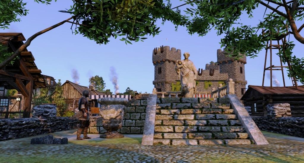 [LIF-FV] - Folespoir (p14) prend la suite de l''histoire de Beauchamp puis de Port Lamarie - Page 13 57_01010