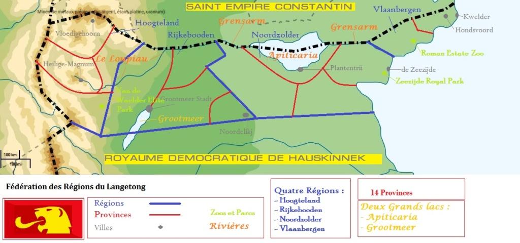 Les Régions Fédérées du Langetong  Carte_20