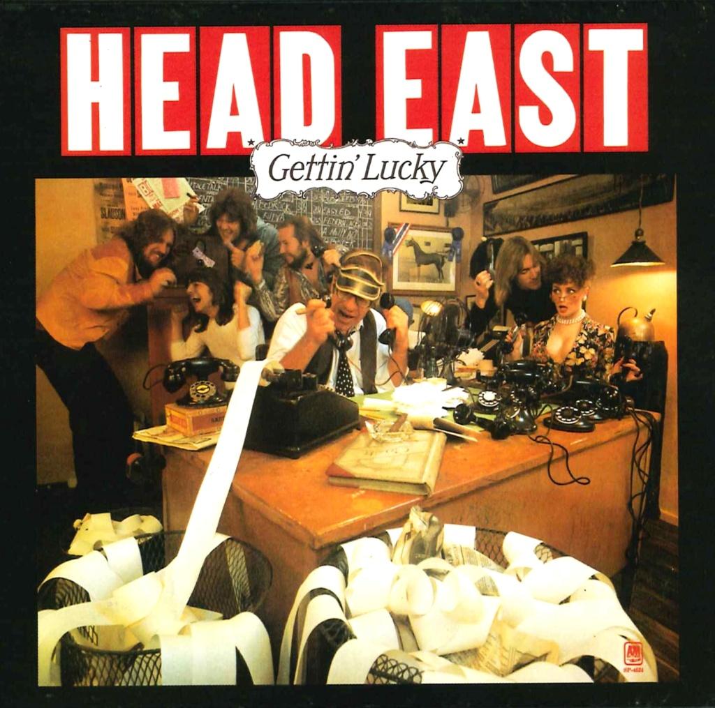 HEAD EAST - Hard Rock US Head_e10