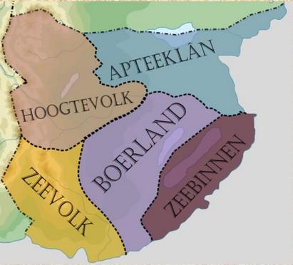 Les Régions Fédérées du Langetong  Histoi12
