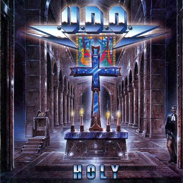 playlist de Nos Membres Holy_210