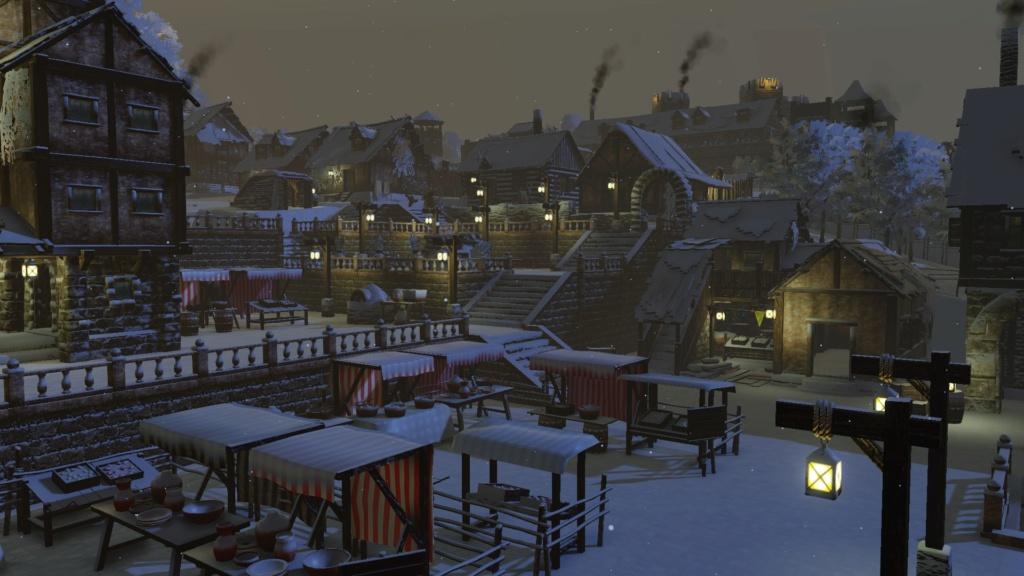 Hoode Stadt - Ville du Hoogteland - Page 3 Hoode_18