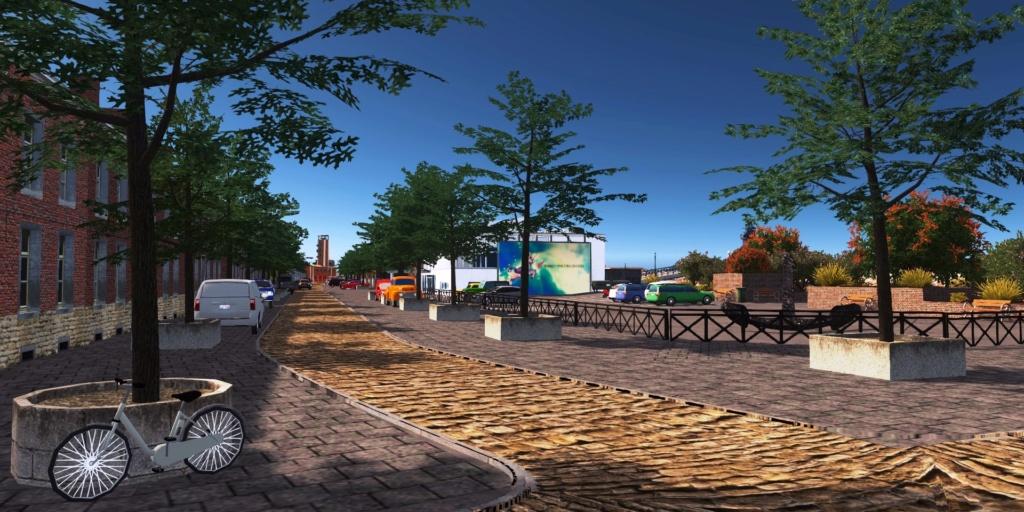 Kwelder - ville côtière du Vlaanbergen - Page 2 Kw00910