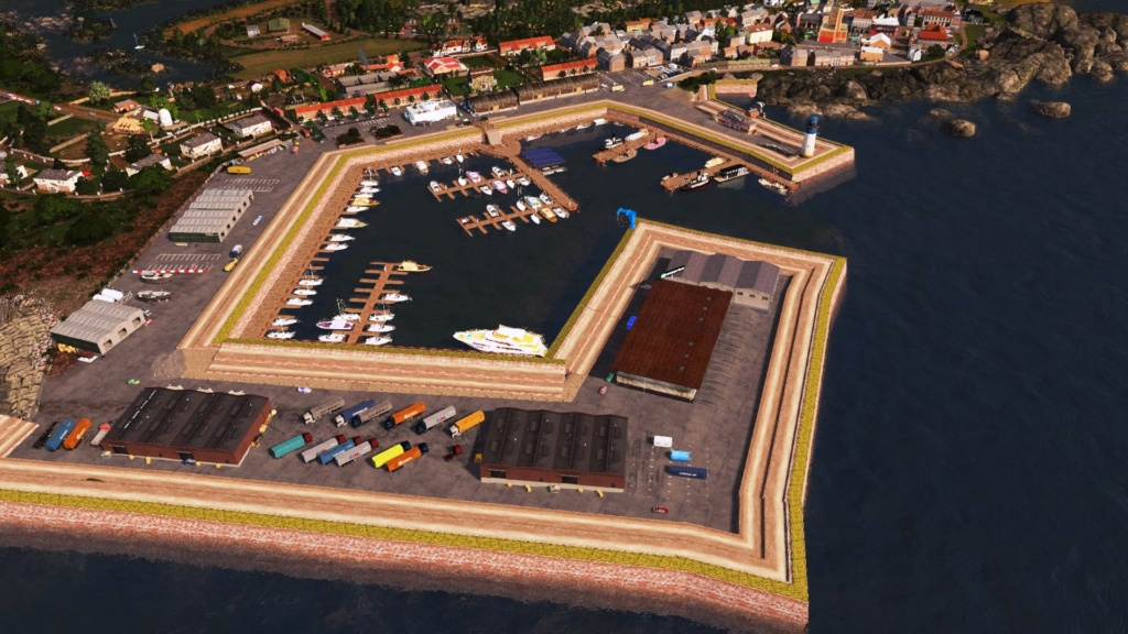 Kwelder - ville côtière du Vlaanbergen - Page 10 Kw00po11