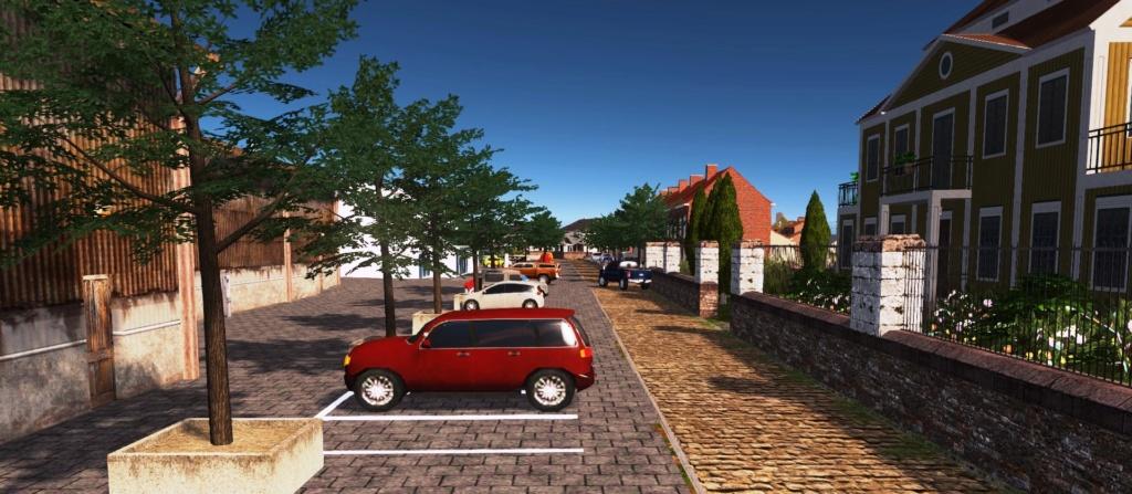 Kwelder - ville côtière du Vlaanbergen - Page 2 Kw01010