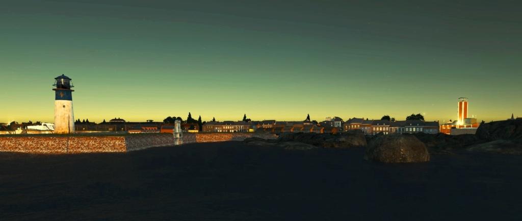 Kwelder - ville côtière du Vlaanbergen - Page 2 Kw03010