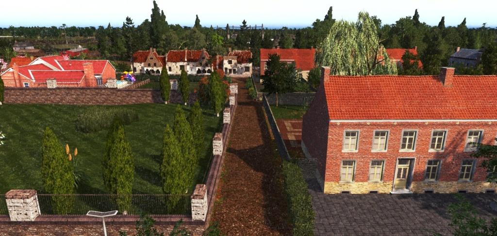 Kwelder - ville côtière du Vlaanbergen - Page 3 Kw03710